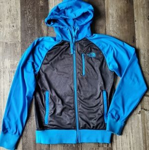 The North face Jacket s